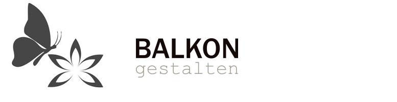 100% Balkon-Gestalten.com